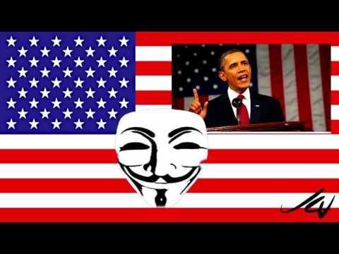 Obama Dec.  6, 2015 -  'Be afraid of terrorists' - YouTube