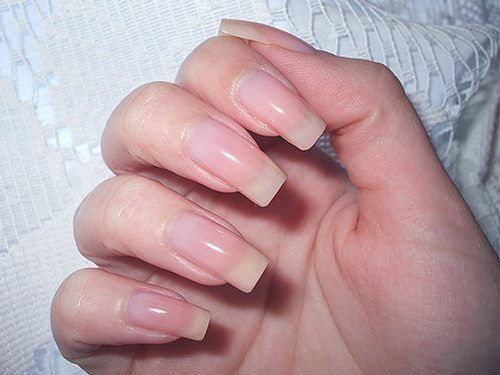 Beautiful Nails Is Now Possible | DIY Beatuy Tips | Pinterest ...