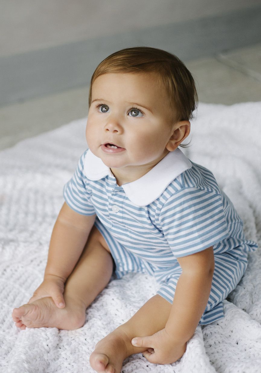 5d03494da64 Peter Pan Rompers by Little English clothing. He s only little for such a  little while!