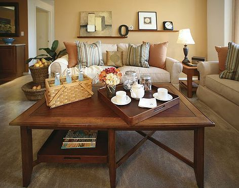 Interior design of living room apartment model home san antonio texas also rh pinterest