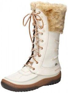 ba6b90ea61975c Merrell Women s Decora Prelude Waterproof Winter Boots