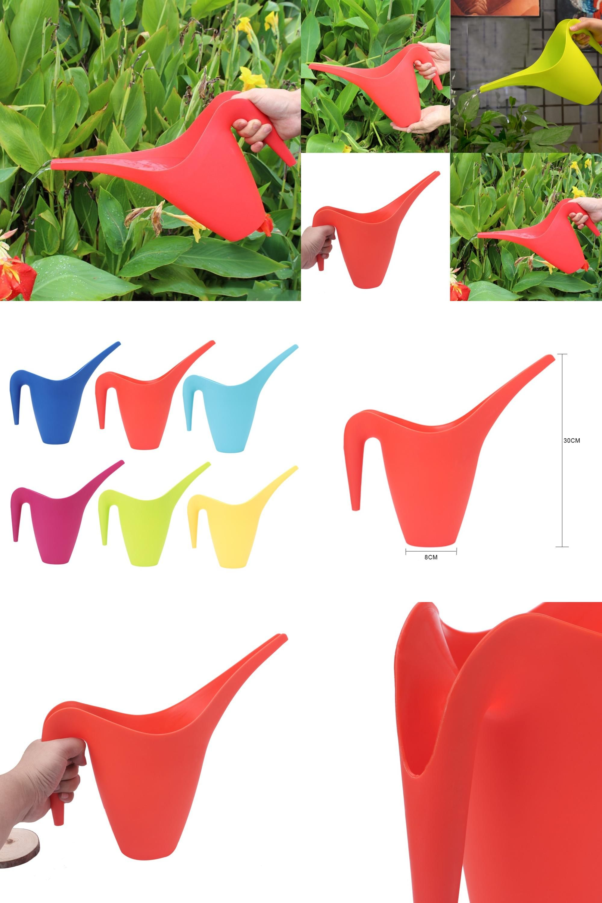 Visit to buy 1800ml garden pot watering jug can flower plant water cheap watering pot buy quality flower watering cans directly from china water garden pot suppliers garden pot watering jug can flower plant water long workwithnaturefo