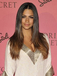 camila alves interview