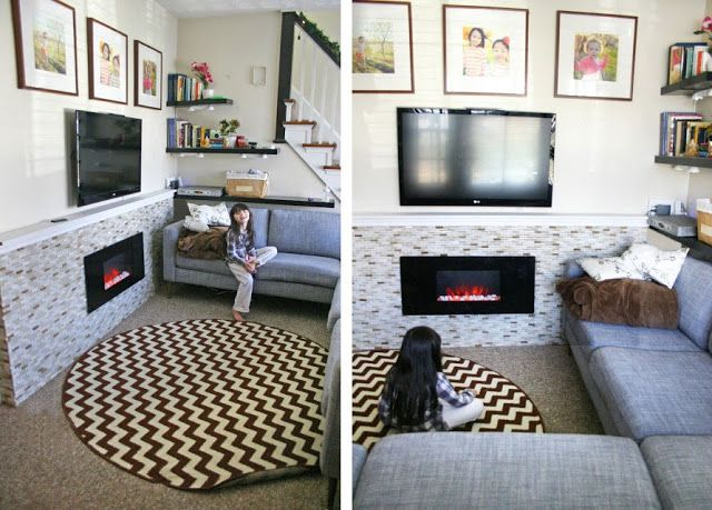 Remarkable Pin By Abby Jones On Cleaning Organizing Ikea Couch Covers Pabps2019 Chair Design Images Pabps2019Com