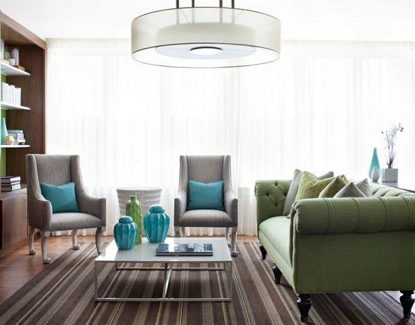 design : teppich wohnzimmer größe ~ inspirierende bilder von ... - Teppich Wohnzimmer Grose