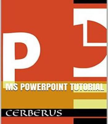 ms powerpoint tutorial pdf software pinterest software