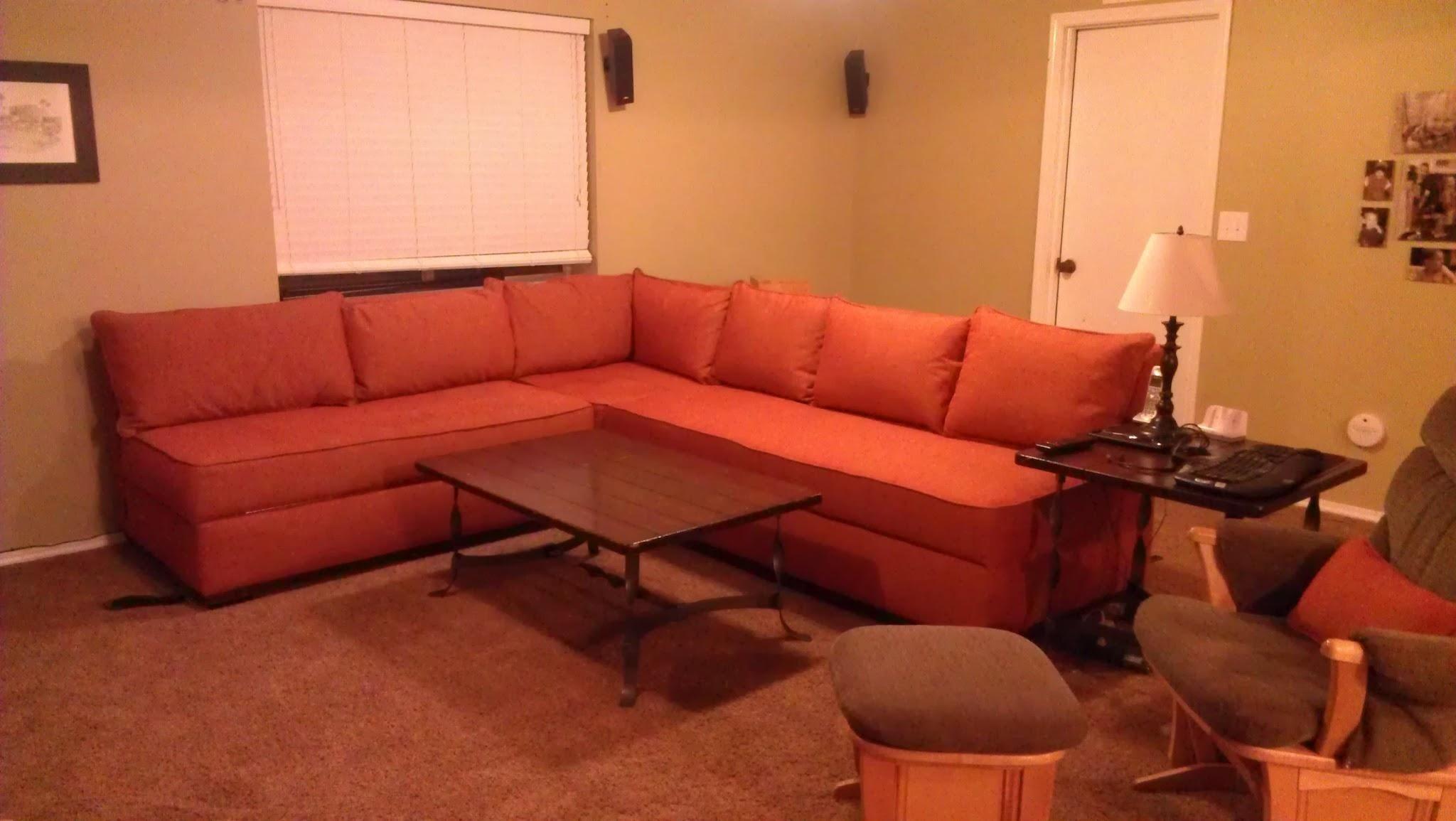 Möglichkeiten des Aufbaus einer Couchgarnitur Kommode Sie möchten ...