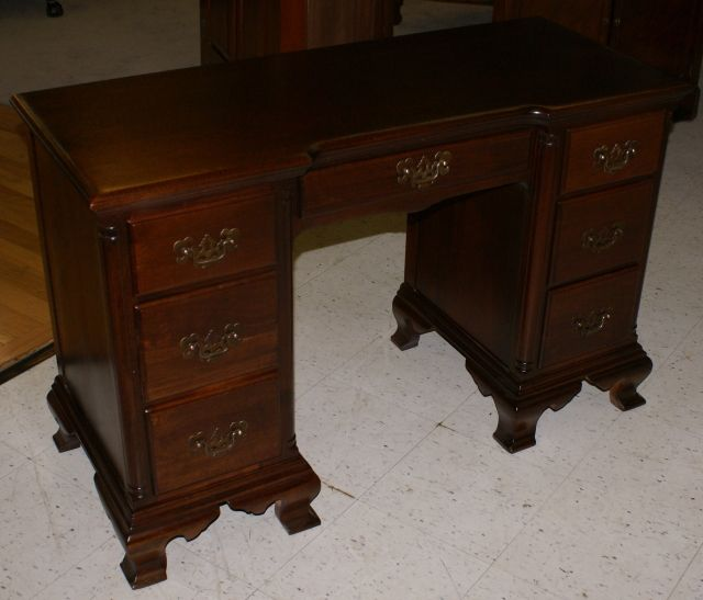 solid mahogany antique vanity - Solid Mahogany Antique Vanity Bedrooms Pinterest Antique