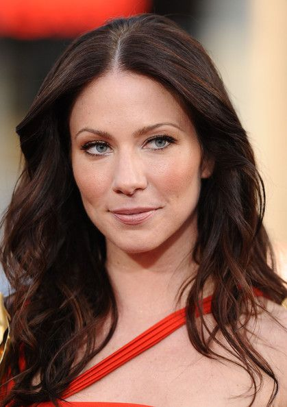Lynn Collins Hair Style 2015 Google Search Lynn Collins Lynn Collins Hot Lynn Collins John Carter