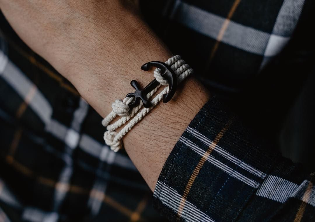 Pin by WOODWATCH on Explore to Create | Bracelets, Wooden ...