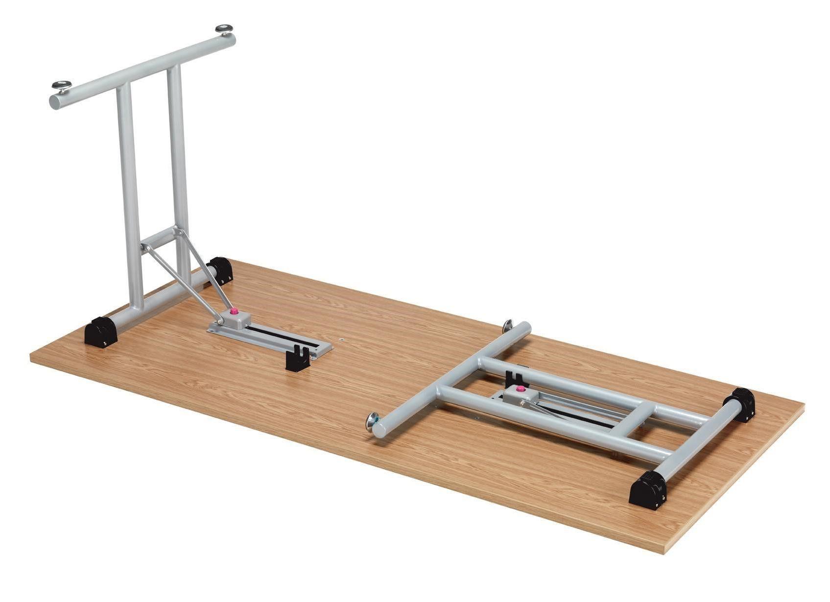 Furniture Kinds Of Furniture Legs Lowes Ossocharlotte Com