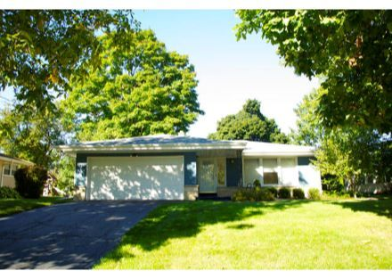 1426 Harrington Dr, Racine, WI  53405-1608 - Pinned from www.coldwellbanker.com