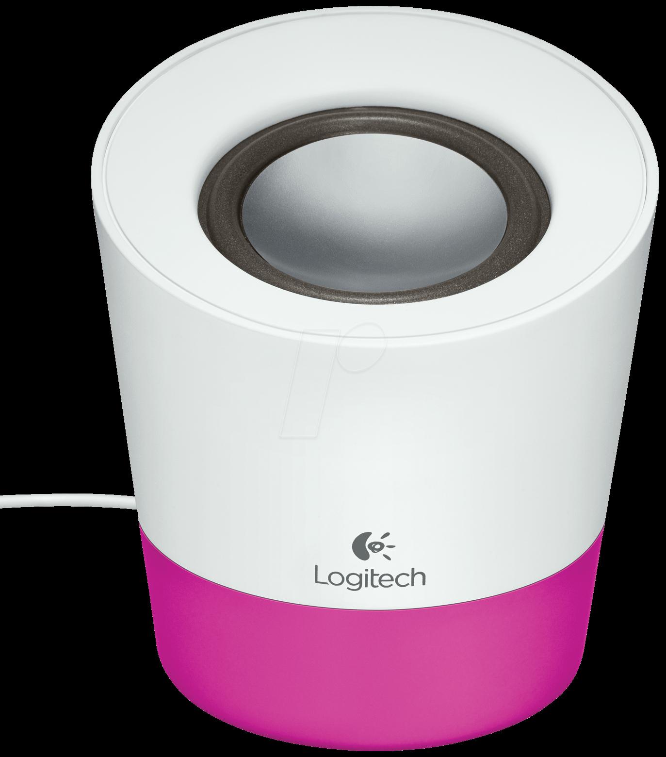 LOGITECH_Z50