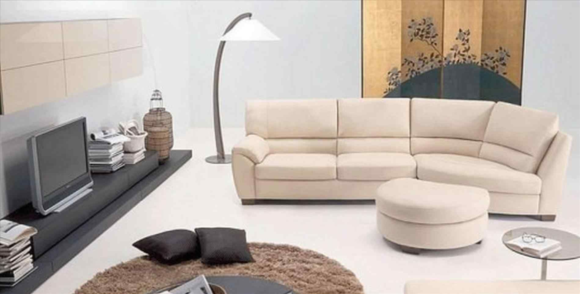 cheap sectional sofas n best affordable sofa gscjz living ...