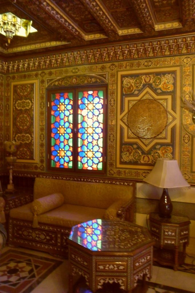 Old Islamic Home Design With Images Islamic Decor Moroccan