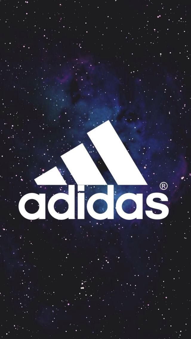 Adidas Wallpapers Adidas Logo Wallpapers Adidas Wallpaper Iphone Background galaxy adidas wallpaper