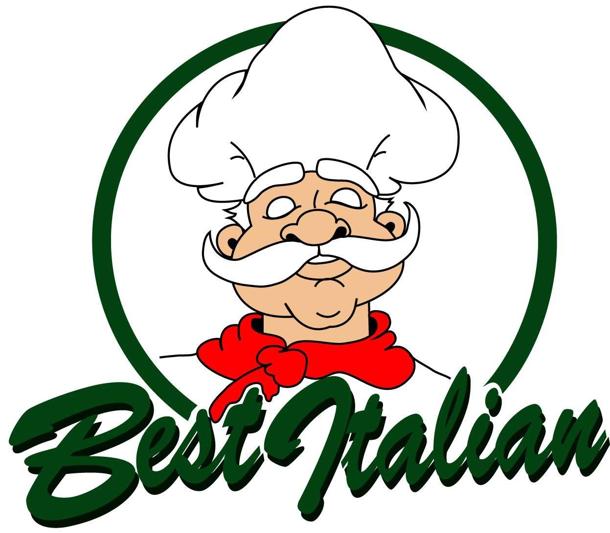 italian restaurant logo design pinterest italian restaurant rh pinterest com italian restaurant logos rra italian restaurant logo maker