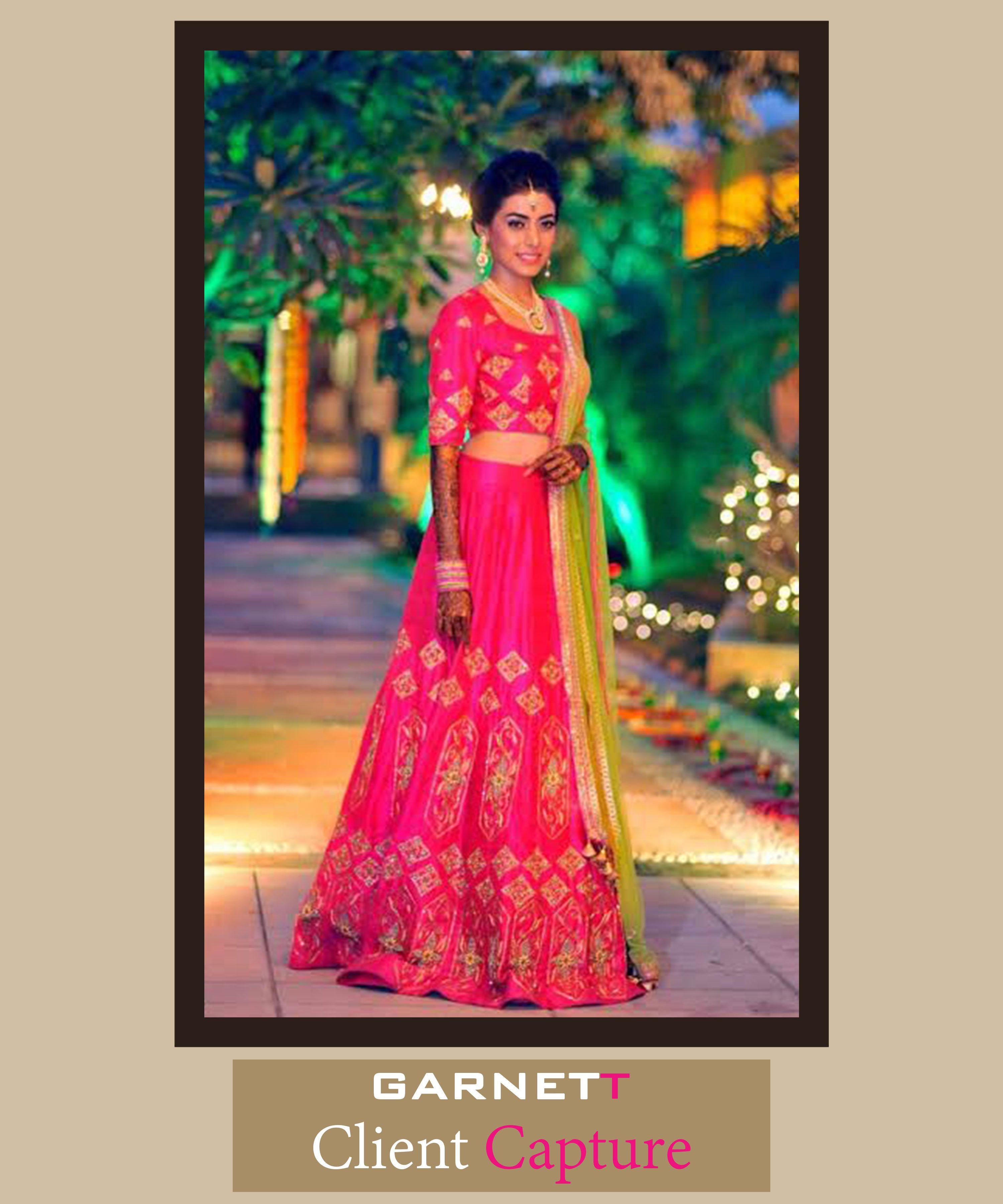 Kashish Boutique Fancy Dresses | Saddha