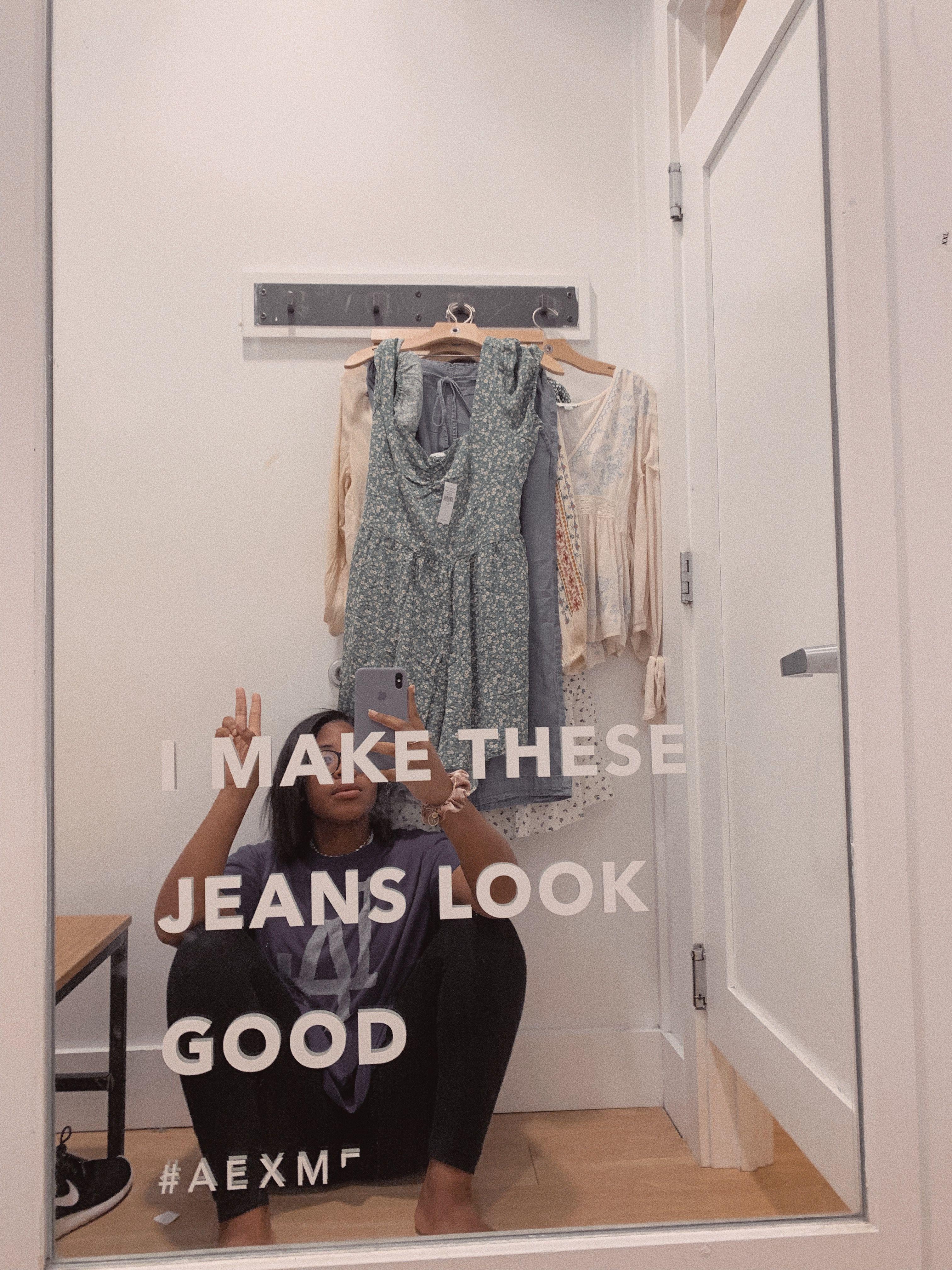 Pinterest Minafarlow T Shirts For Women Fashion
