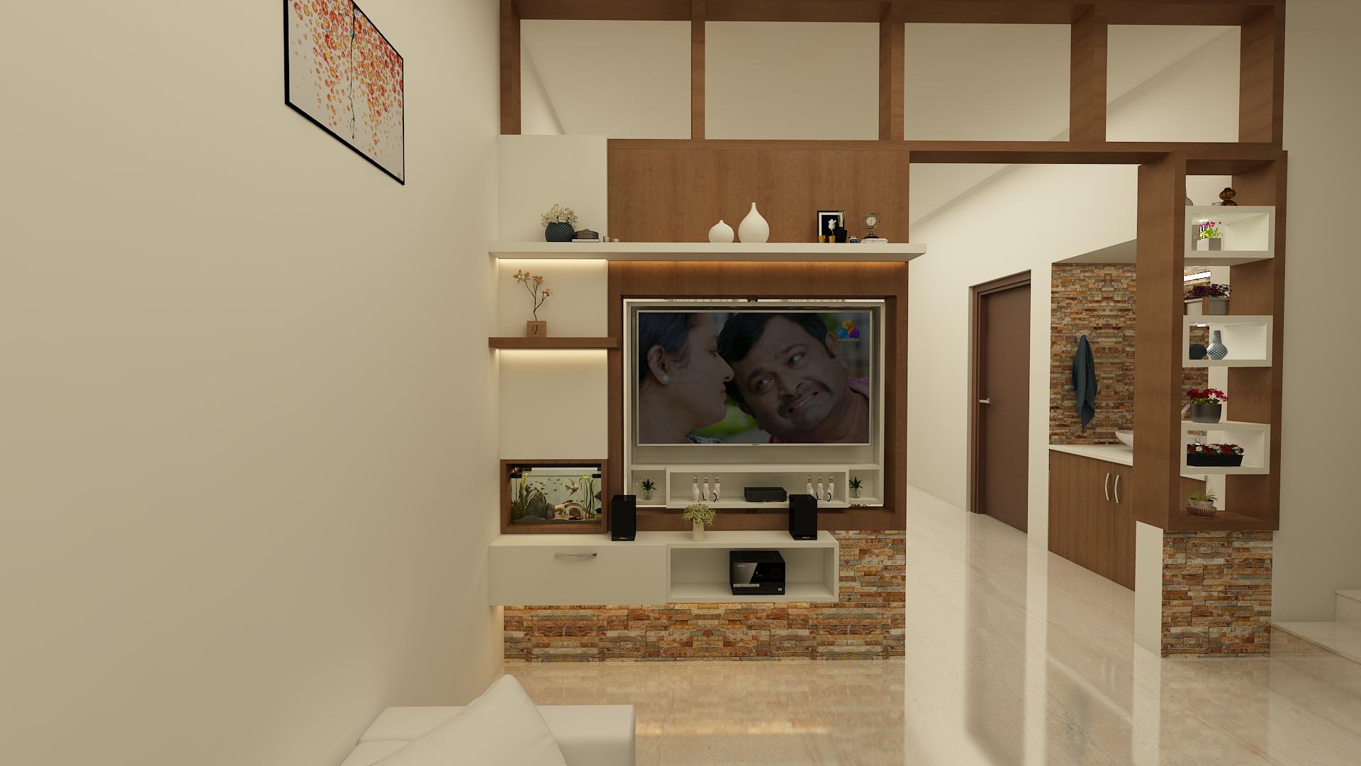 Home Interior Designers In Kerala Home Center Interiors Interior Design Companies Best Interior Tv Cabinet Design