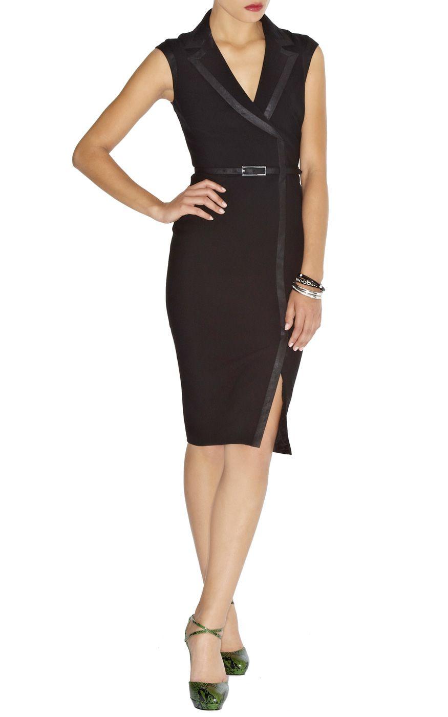 Black dress karen millen - Fashion Karen Millen Dresses On Sale Cheap Karen Millen Online Shop