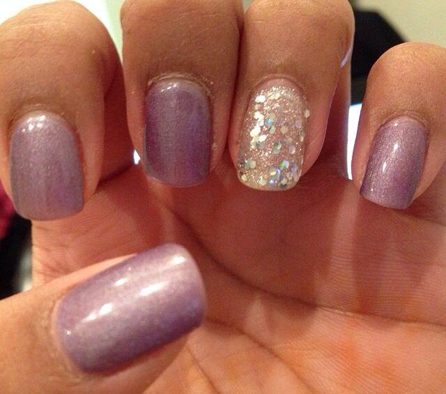 IBD gel polish | Nail polish & more | Pinterest