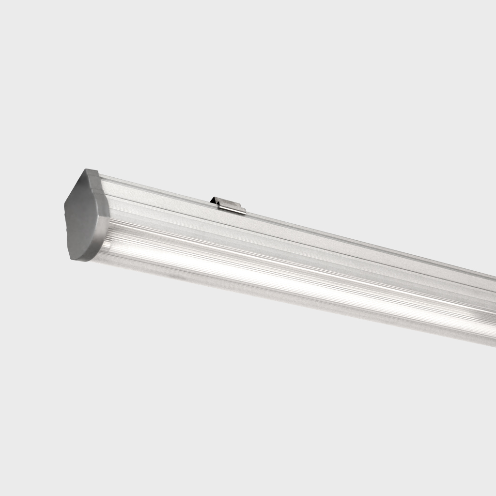 Defix linear t5 fluorescent lighting fixture market defix linear t5 fluorescent lighting fixture arubaitofo Images
