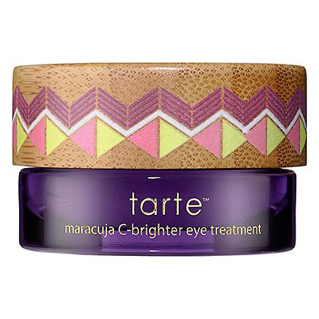 Tarte - Collector's Edition Maracuja C-Brighter™ Eye Treatment -  #sephora