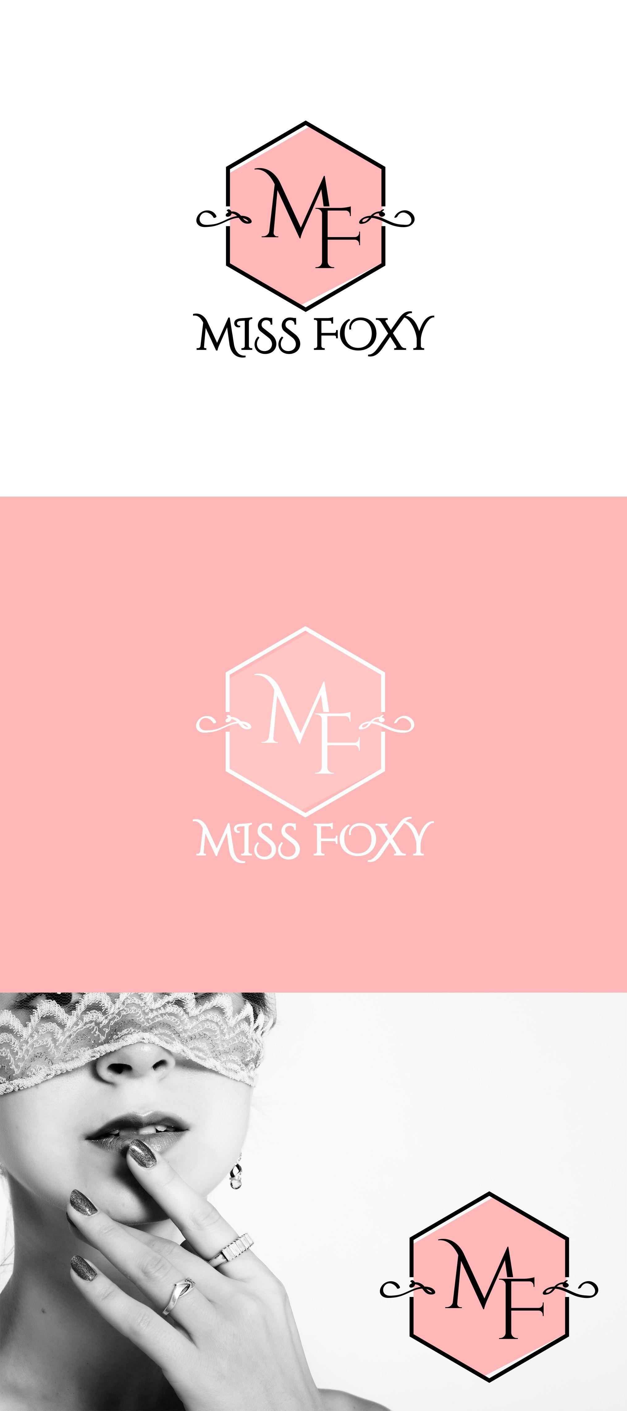 Nail Makeup Beautician Logo Design 99designs Contest Entry Unused Designed