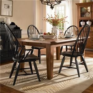 Pin By Sharon Zschernitz On Home 3 Broyhill Furniture Furniture Dream Dining Room