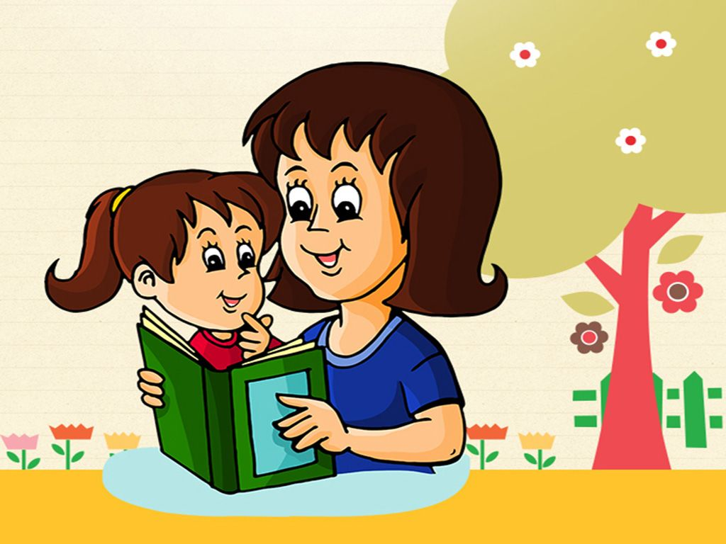 Uncategorized Baby Bedtime Stories Online To Read importance of bed time stories for kids short 77e7656950f6b83559f214fc1974f7d4 jpg