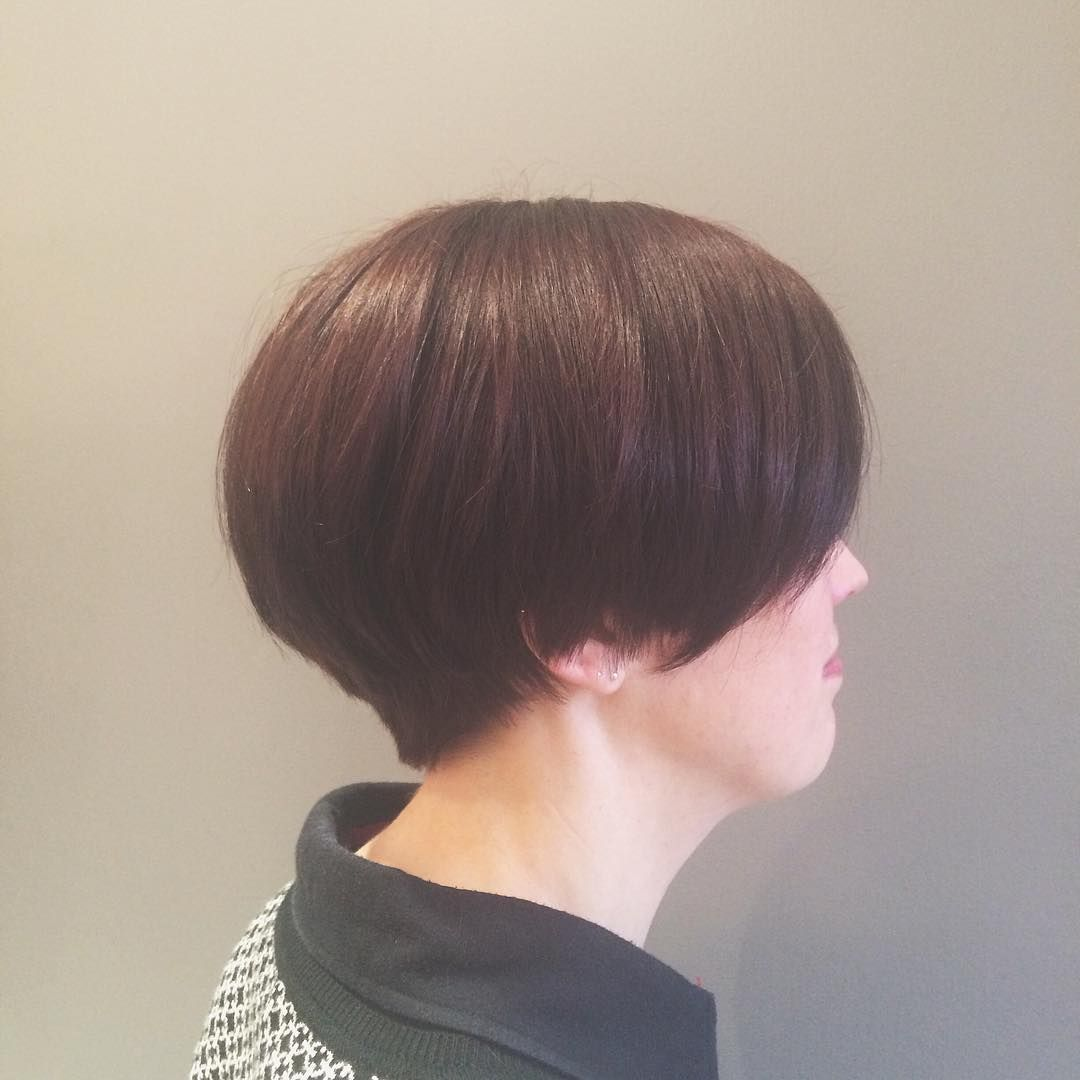 Nice ways to style long pixie cut versatile and cool haircuts
