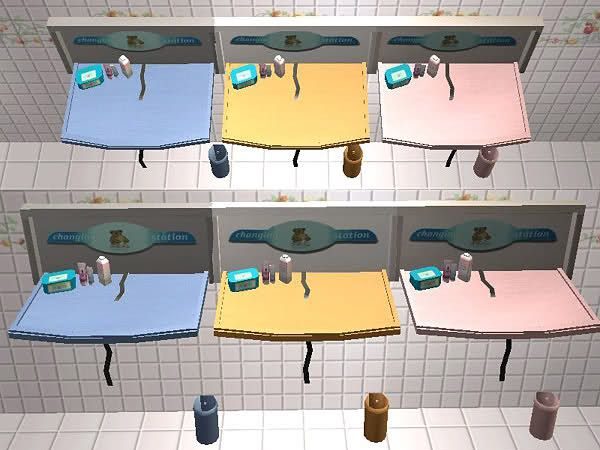 17 Best images about Sims 2 stuff on Pinterest Accessories The ha and Sims  3. Baby Sims Bathroom