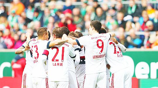 Sterndesuedens Bundesliga Matchday 9 Sv Werder Bremen 0 1 Fc