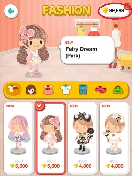 Line Play Hack and Cheats - Unlimited Gems App - Unlimited