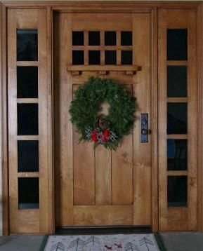 awesome Monterey Style Doors lited doors glass doors by .best100-home-...... - Home Decor & awesome Monterey Style Doors lited doors glass doors by www ...