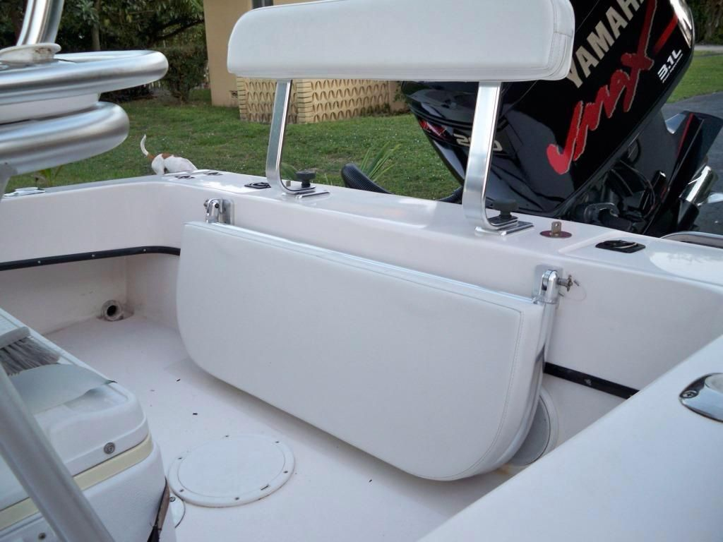 Diy Folding Bench Seat Paramount 21 Diy Boat Seats Diy Boat Boat Seats