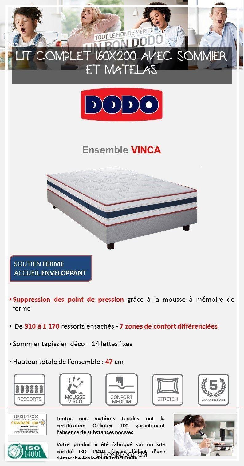 Peinture Meuble De Cuisine V33 Ultra Adhrent 7 Couleurs Idees
