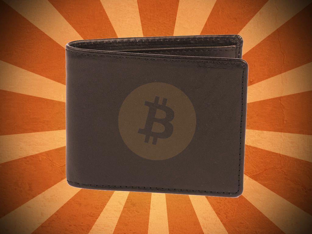 offline bitcoin pénztárca generátor