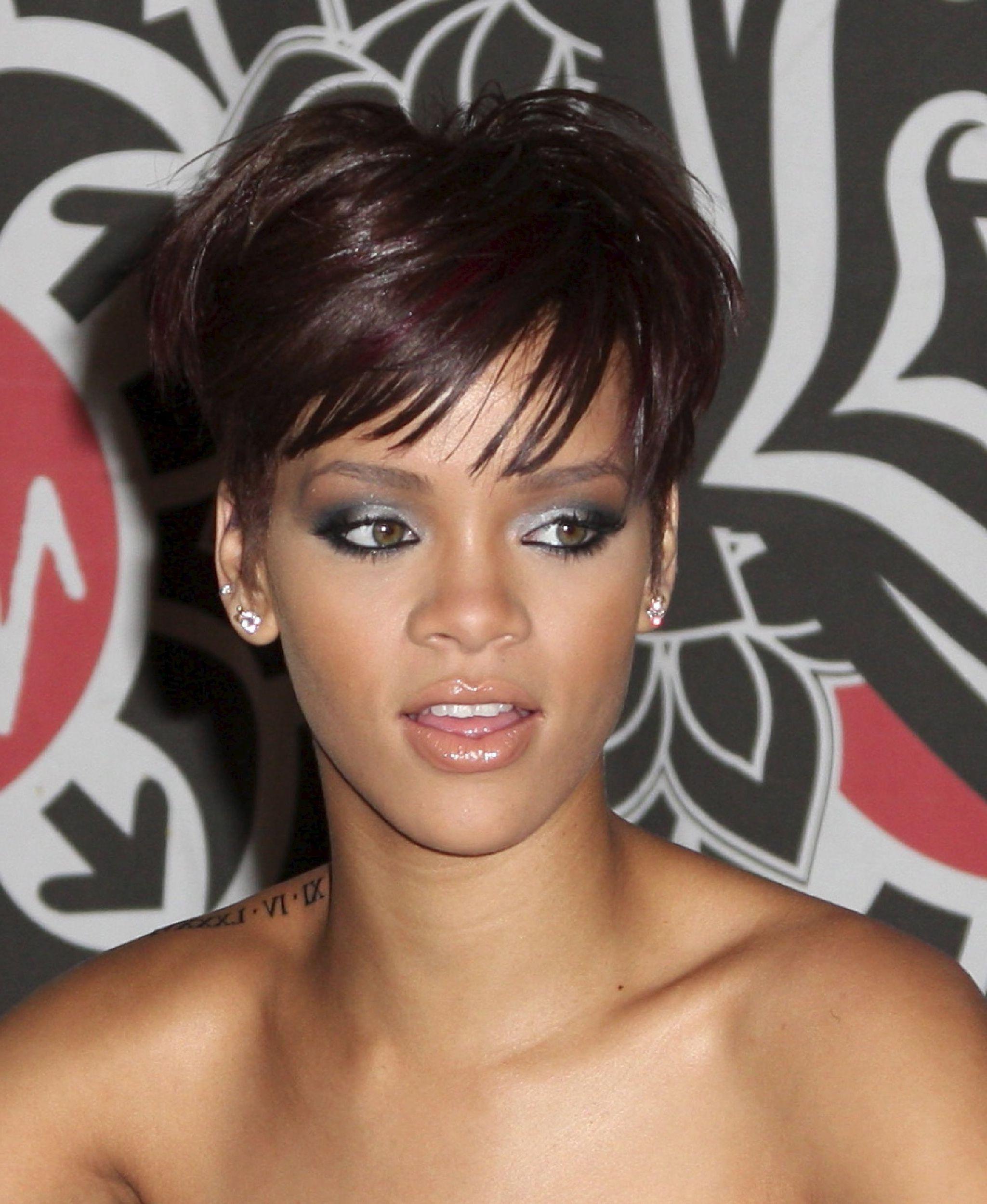 Short Hair Styles 14 2 049—2 500 pixels Hairspray