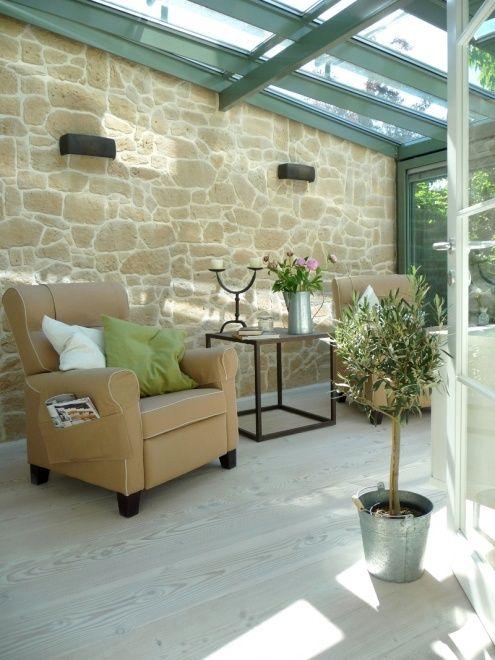 Die Beliebtesten Wohnprodukte Winter Garden