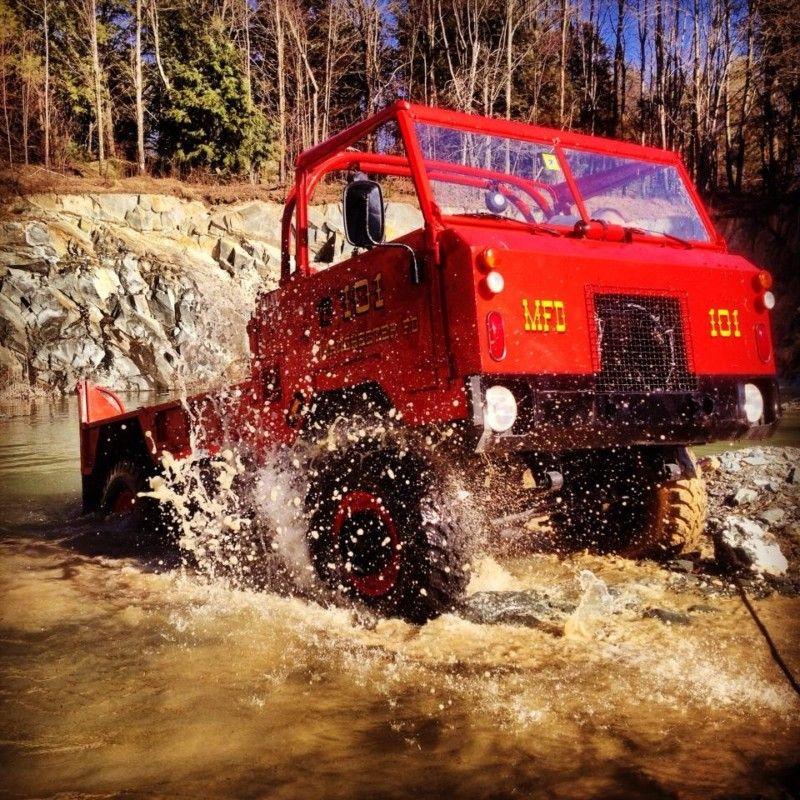 Land Rover : Defender 101 in Land Rover | eBay Motors