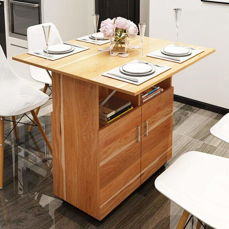 Elegant diy furniture cheap diyfurniturecheap Foldable