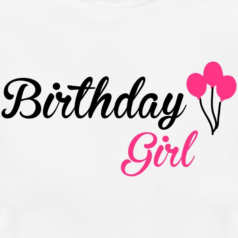 25th Birthday Quotes For Myself: 25th Birthday, Birthday Girl