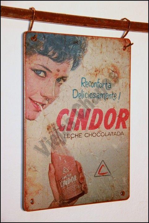 GR-020 Cindor