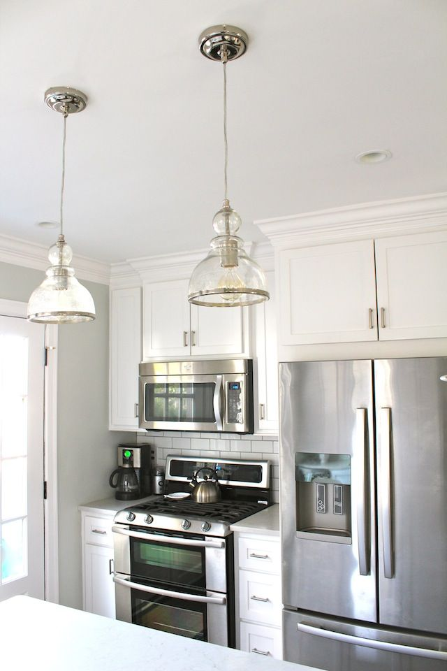 Superior Guehne Made   Kansas City | Home Remodeling | Home Styling | Custom  Woodworks |