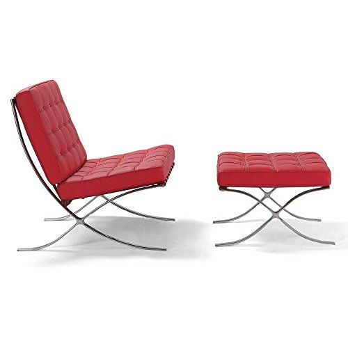 Prime Artis Decor Premium Lounge Chair And Ottoman Made With Top Pdpeps Interior Chair Design Pdpepsorg