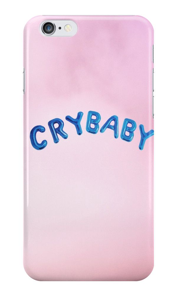 Melanie Martinez Cry Baby By Chrisalad Cry Baby Melanie Martinez Melanie Martinez Merch