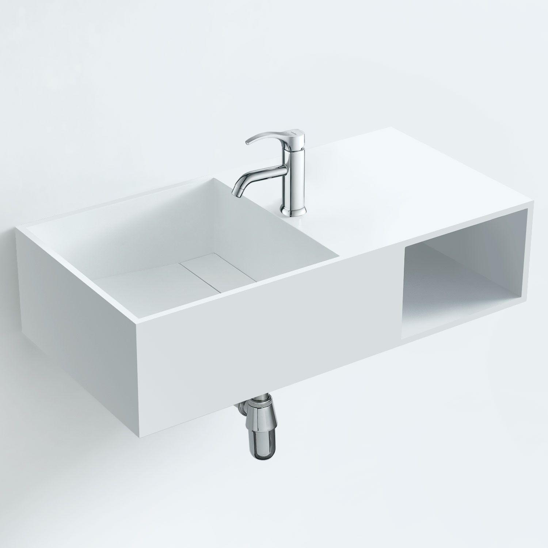 32 Ellie Resin Sink