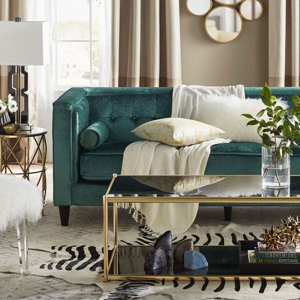 Best living room design ideas also in rh pinterest